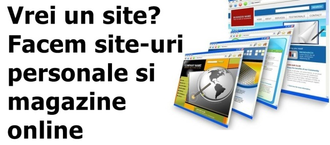 Banner semy site/